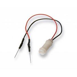 Bionen Subdermal Naald Electrode - NCS - 20mm