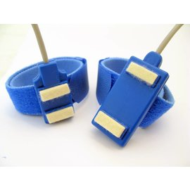 Bionen Bar Stimulating Electrodes - Pediatric