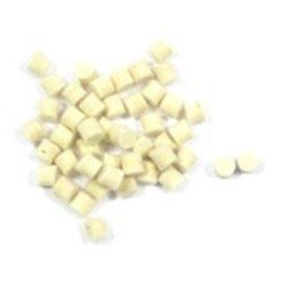 Bionen Bipolar Stimulating Electrodes, velcro band L=35cm, spacing 25mm, kabel L=150cm - 2mm male TP