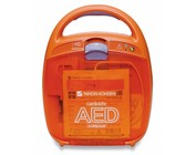 AED - Defibrillators