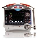 Nihon Kohden TEC-8300 Cardiolife