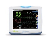 Patiënten Monitoring