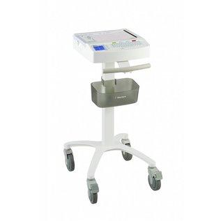 Mortara - Burdick ELI 250 interpretatie Cardiograaf
