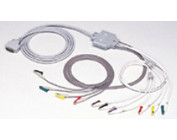 ECG kabels