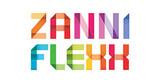 Zanni Flexx