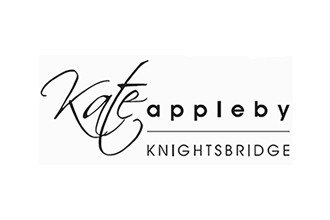 Kate Appleby