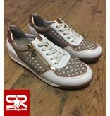 Ara Ara 34494 Rom Women's Fashion Trainers