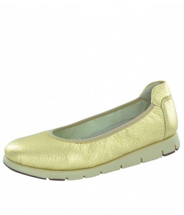 Aerosoles Fast Track Women's Wedge Shoe