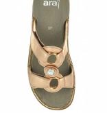 Ara Ara 27273 Hawaii Women's Comfort Sandals