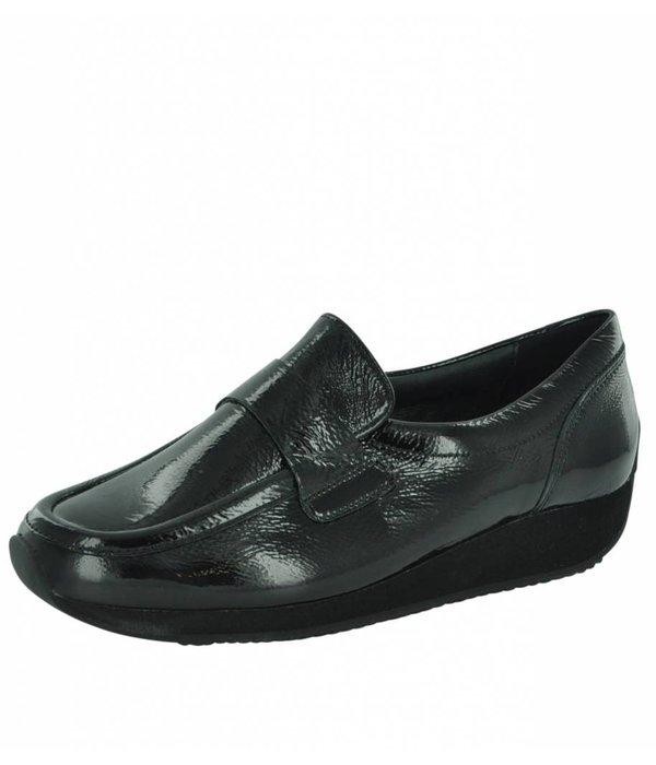 Ara Ara Classic 42637 Women's Comfort Shoes