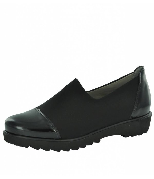 Ara Ara Classic 41507 Women's Comfort Shoes