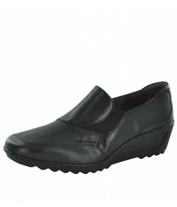 Jenny by Ara Jenny by Ara 60943 Women's Comfort Shoe
