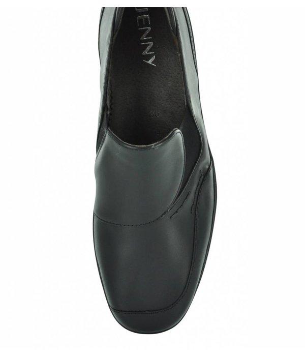 Jenny by Ara 60943 Women's Comfort Shoe