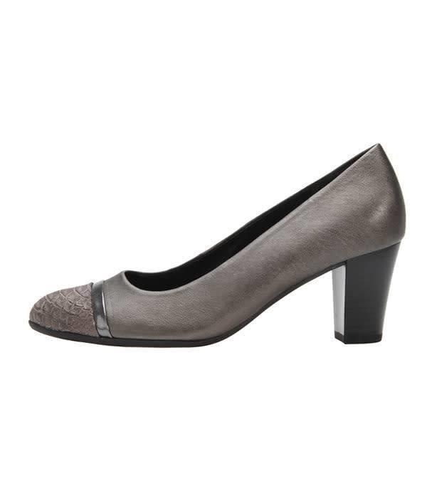Gabor Gabor 52.162 Deal Women's Court Shoes