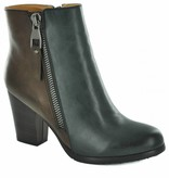 Zanni & Co Nelson Women's Ankle Boots