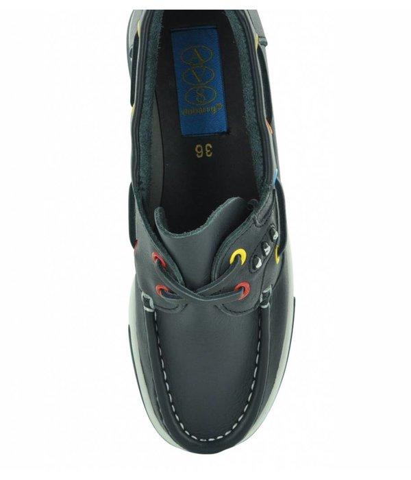 AV8 by Dubarry AV8 by Dubarry Kapley 7707 Unisex Deck Shoes