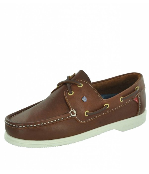 Dubarry Dubarry Admirals 3331 Deck Shoes
