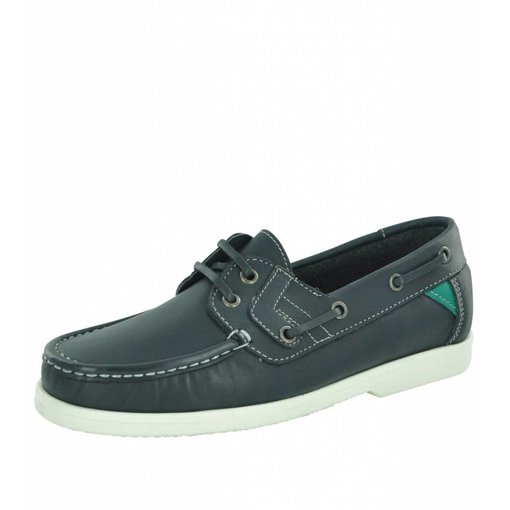 Piero Masetti Piero Masetti 31100 Boater [Sizes 36-39]