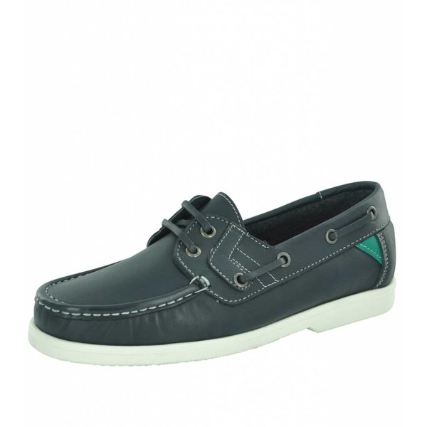 Piero Masetti 31100 Boater [Sizes 36-39]