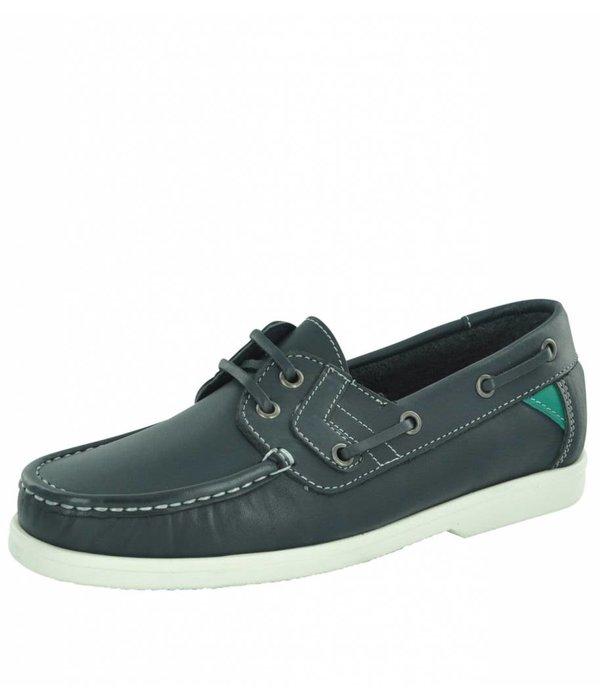 Piero Masetti 31100 Boater Deck Shoe