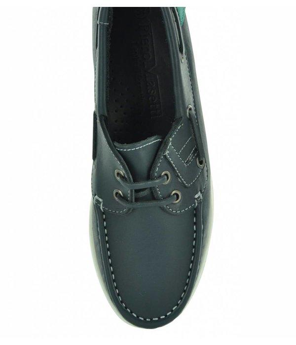 Piero Masetti Piero Masetti 31100 Boater Deck Shoes