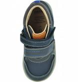 Geox Kids B741LA New Flick Boy Ankle Boots