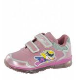 Geox Kids Geox Kids B7485A Todo Girl's Trainers