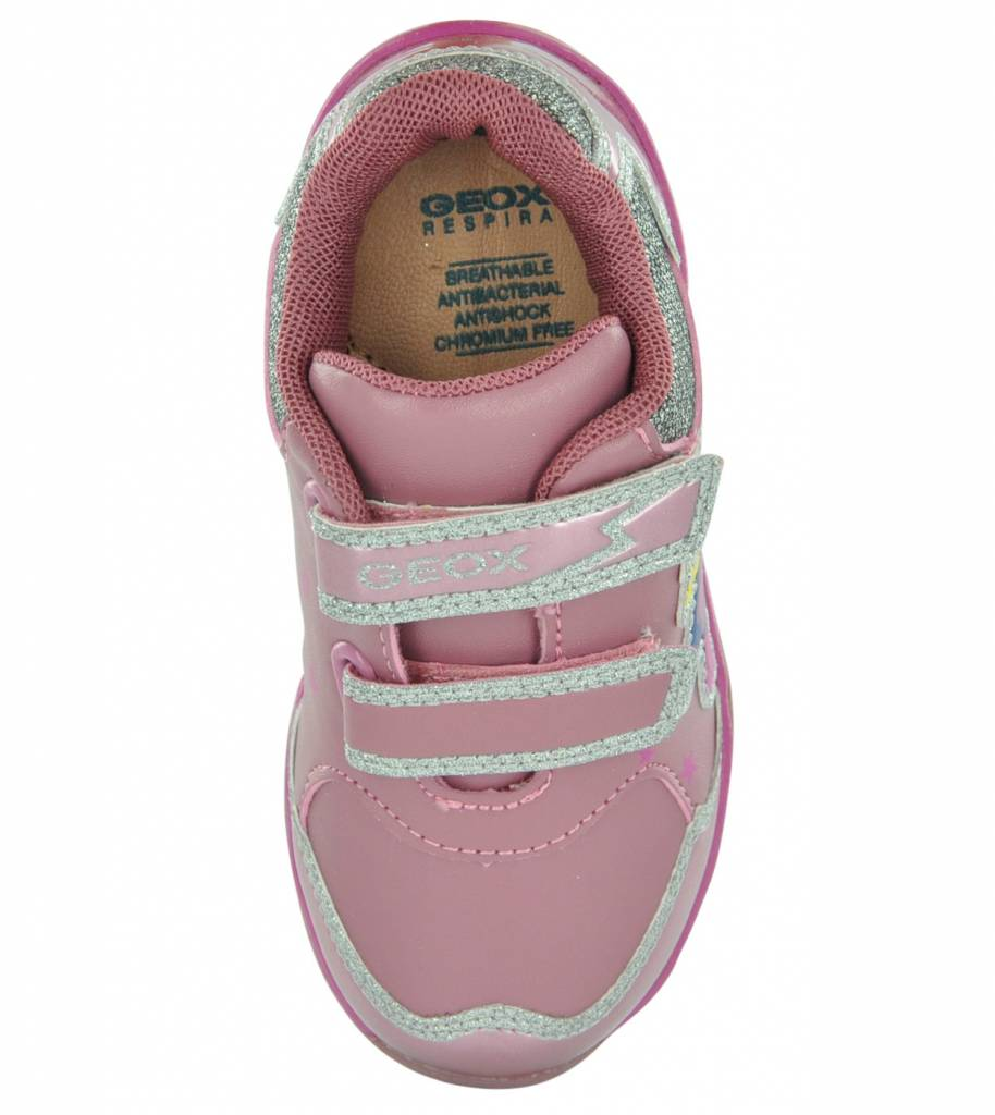 official shop cheap prices so cheap B7485A Todo Girl Girl's Trainers