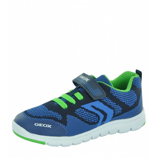 Geox Kids Geox Kids J743NJ Xunday