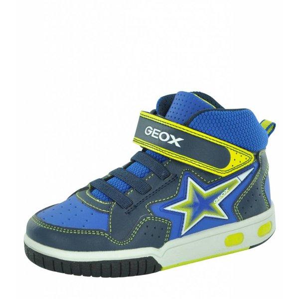 Geox Kids J7447A Gregg