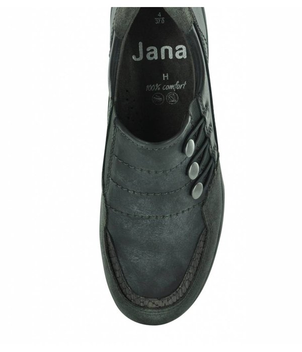 Jana Jana 24700-29 Women's Comfort Shoes