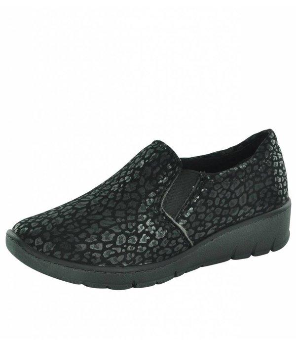 Jana Jana Relax 24701-29 Women's Comfort Shoes
