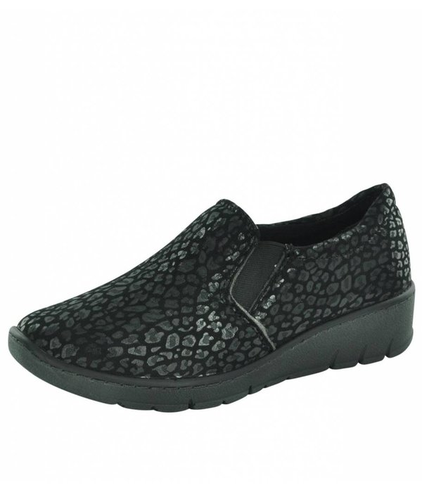 Jana Relax 24701-29 Women's Comfort Shoes
