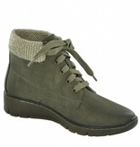 Jana Relax 25209-29 Women's Ankle Boots
