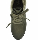 Jana Jana Relax 25209-29 Women's Ankle Boots