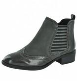 Jana Jana 25300-29 Women's Ankle Boots