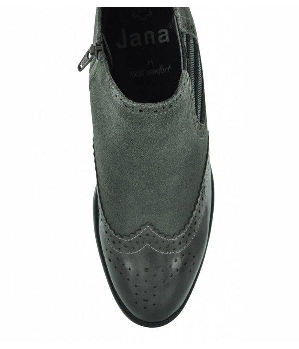Jana 25300-29 Women's Ankle Boots