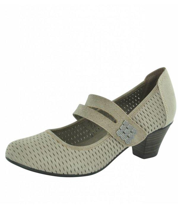 Jana 24331-28 Women's Court Shoes