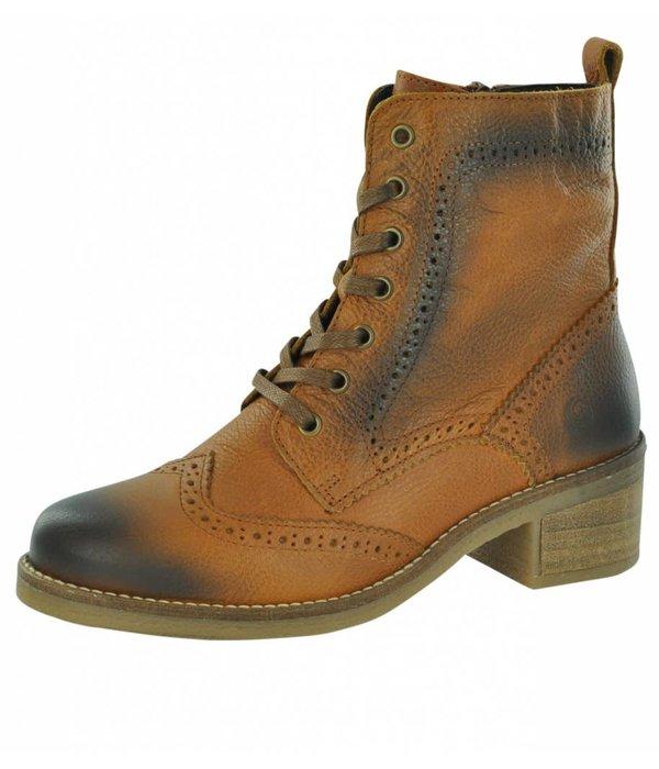 competitive price e059e 0248b 25200-29 Women's Ankle Boots