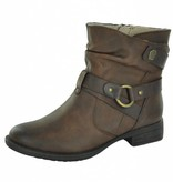Softline by Jana 25465-29 Women's Ankle Boots