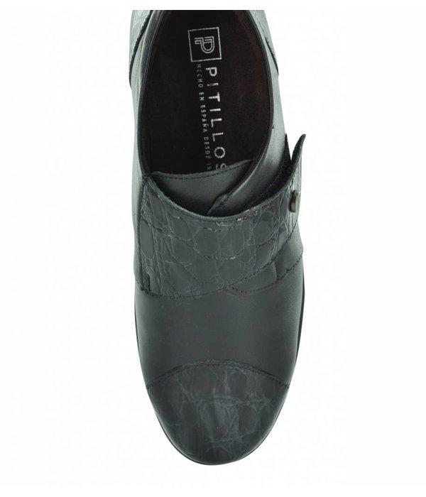 Pitillos Pitillos 1204 Women's Comfort Shoes
