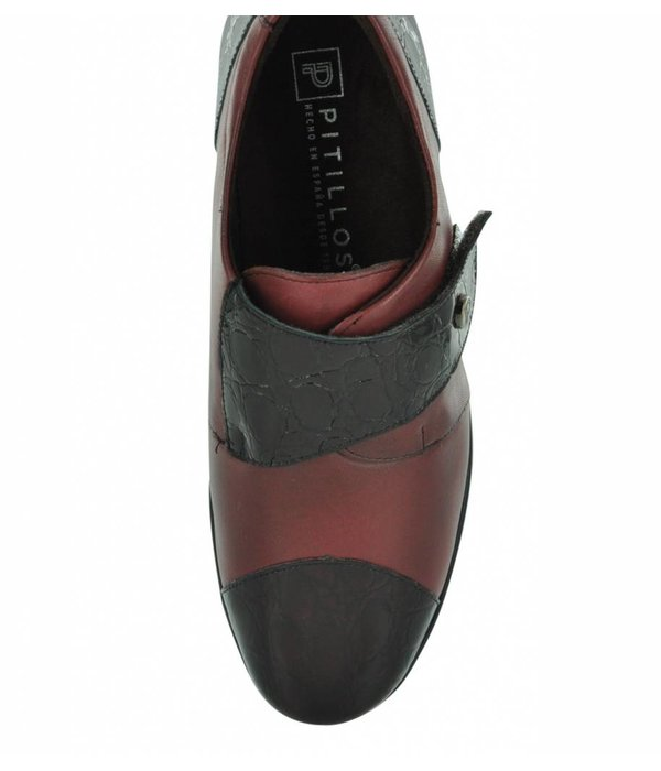 Pitillos 1204 Women's Comfort Shoes