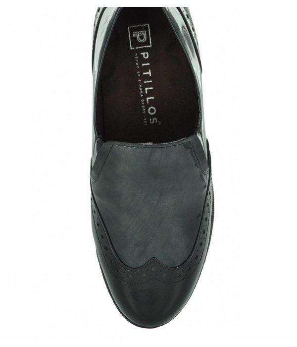 Pitillos 1216 Women's Comfort Shoes