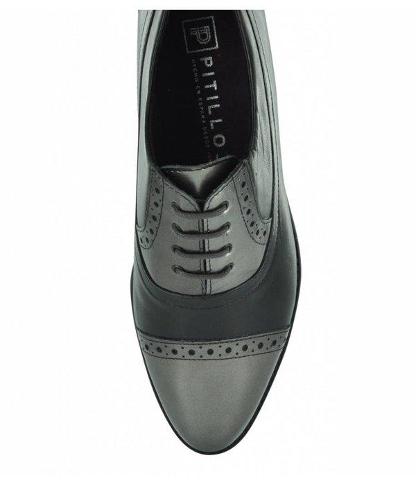Pitillos 1352 Women's Oxford Shoes