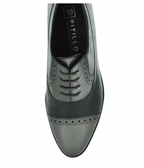 Pitillos Pitillos 1352 Women's Oxford Shoes