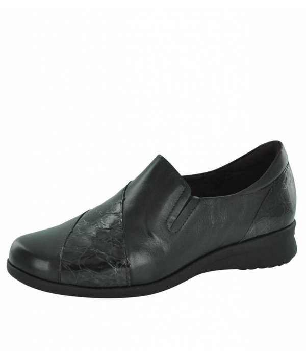 Pitillos Pitillos 2611 Women's Comfort Shoes