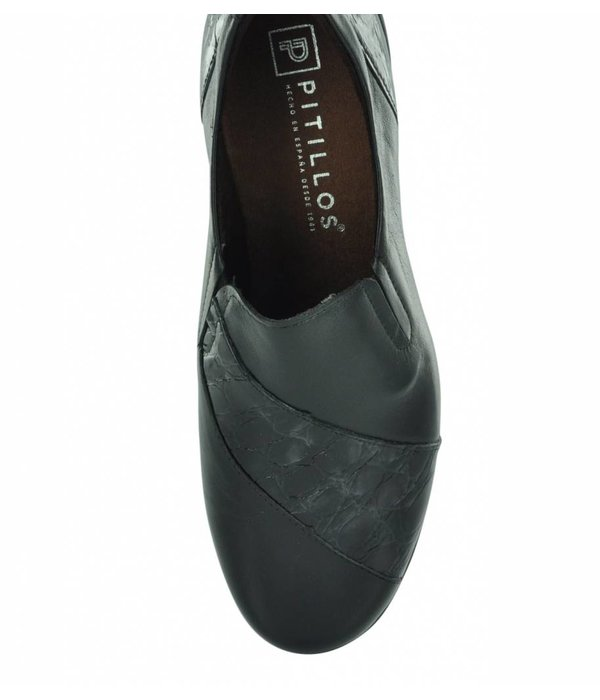 Pitillos 2611 Women's Comfort Shoes