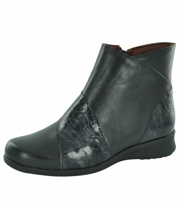 Pitillos 2612 Women's Ankle Boots