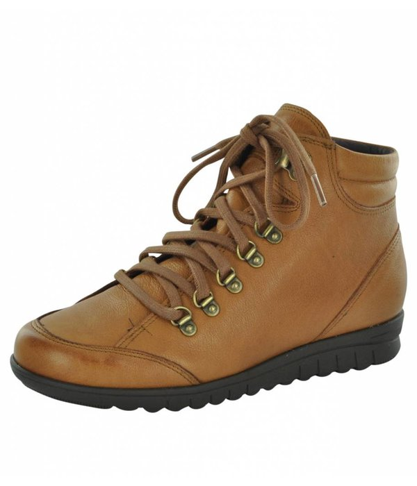 Pitillos 2632 Women's Ankle Boots