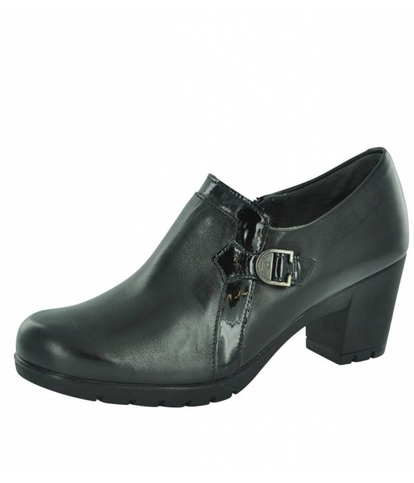 Pitillos Pitillos 3623 Women's Bootie Shoes